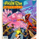 Deadman Phantom Stranger SUPER-STARS #18 DC Comics 1978