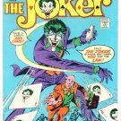 The JOKER #2 DC Comics 1975