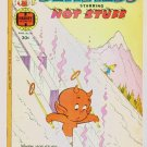 HOT STUFF DEVIL KIDS #81 Harvey Comics 1977