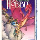 The HOBBIT BOOK THREE Eclipse Comics 1989 JRR TOLKIEN