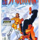 AMAZING SPIDER-MAN #16 Marvel Comics 2000 NM