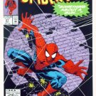 SPIDER-MAN #27 Marvel Comics 1992 NM