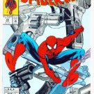 SPIDER-MAN #28 Marvel Comics 1992 NM