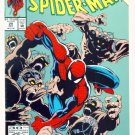 SPIDER-MAN #29 Marvel Comics 1992 NM