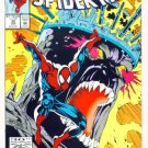 SPIDER-MAN #30 Marvel Comics 1993 NM