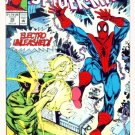 SPIDER-MAN #39 Marvel Comics 1993 NM