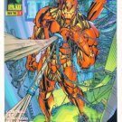IRON MAN #1 Marvel Comics 1996 NM Origin Retold