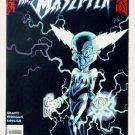MR MXYZPTLK #1 DC Comics 1998 Superman