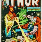 THE MIGHTY THOR #232 Marvel Comics 1975