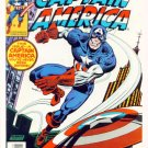 CAPTAIN AMERICA #225 Marvel Comics 1978