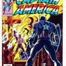 CAPTAIN AMERICA #231 Marvel Comics 1979