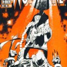 WOLVERINE #108 Marvel Comics 1996 NM