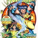 WOLVERINE #110 Marvel Comics 1997 NM