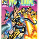 WOLVERINE #149 Marvel Comics 2000 NM
