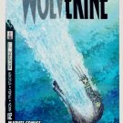 WOLVERINE #177 Marvel Comics 2002 NM