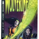 WOLVERINE #179 Marvel Comics 2002 NM