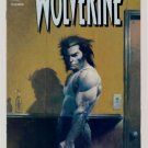 WOLVERINE #181 Marvel Comics 2002 NM