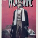 WOLVERINE #183 Marvel Comics 2003 NM