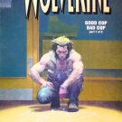 WOLVERINE #188 Marvel Comics 2003 NM