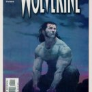 WOLVERINE #4 Marvel Comics 2003 NM