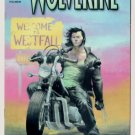 WOLVERINE #3 Marvel Comics 2003 NM