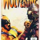 WOLVERINE #60 Marvel Comics 2008