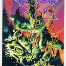 WEAPON X #3 Marvel Comics 1995 NM Wolverine Age of Apocalypse