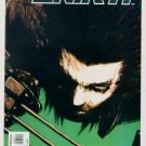 WOLVERINE SNIKT #4 Marvel Comics 2003 NM