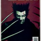 WOLVERINE SNIKT #5 Marvel Comics 2003 NM