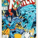 X-MEN #27 Marvel Comics 1993 NM