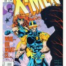 X-MEN #35 Marvel Comics 1994 NM