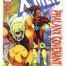X-MEN #36 Marvel Comics 1994 NM