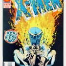X-MEN #40 Marvel Comics 1995 NM