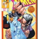 X-MEN #67 Marvel Comics 1997 NM