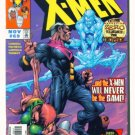 X-MEN #69 Marvel Comics 1997 NM
