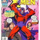 X-MEN #-1 Minus One Marvel Comics 1997 NM Magneto Flashback