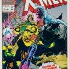 X-MEN ANNUAL #2 Marvel Comics 1993 NM Factory Sealed