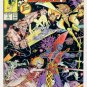 GUARDIANS of the GALAXY Lot 40 Marvel Comics #1 - #58