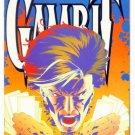 GAMBIT #4 Marvel Comics 1994 NM X-Men