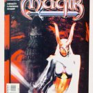 X-MEN MAGIK #1 Marvel Comics 2000 NM