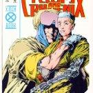 The ADVENTURES of CYCLOPS and PHOENIX #2 Marvel Comics 1994 NM X-MEN