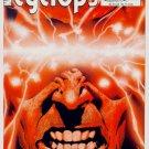 CYCLOPS ICONS #3 Marvel Comics 2001 NM X-Men