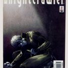 NIGHTCRAWLER ICONS #3 Marvel Comics 2002 NM X-Men