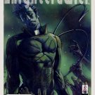 NIGHTCRAWLER ICONS #2 Marvel Comics 2002 NM X-Men