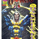 MAGNETO #2 Marvel Comics 1996 NM X-MEN