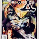 The X-FILES #15 Topps Comics 1996