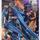 BEAUTY and the BEAST #4 Innovation Comics 1993 TV adaptation