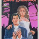 DARK SHADOWS BOOK ONE #2  Innovation Comics 1992