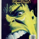 INCREDIBLE HULK NIGHTMERICA #2 Marvel Comics 2003 NM