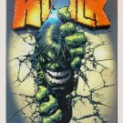 INCREDIBLE HULK #60 Marvel Comics 2003 NM